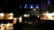 Les Regards – Pôle CHRS – AJD-expo
