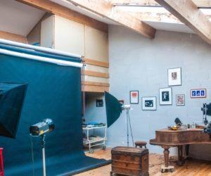 Studio Vienne